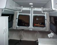 Sprinter Van 3