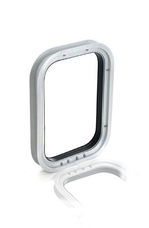 Boat Windows And Rv Window Products Motionwindows Com