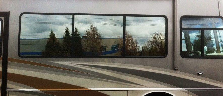 Boat Windows Rv Windows Motionwindows Com