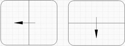 two-panel-window-thumb