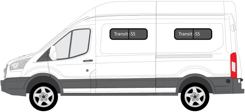 Sku Transit Ss Passenger