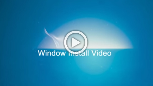 How To Videos Motion Windows