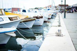 aftermarket boat windshields
